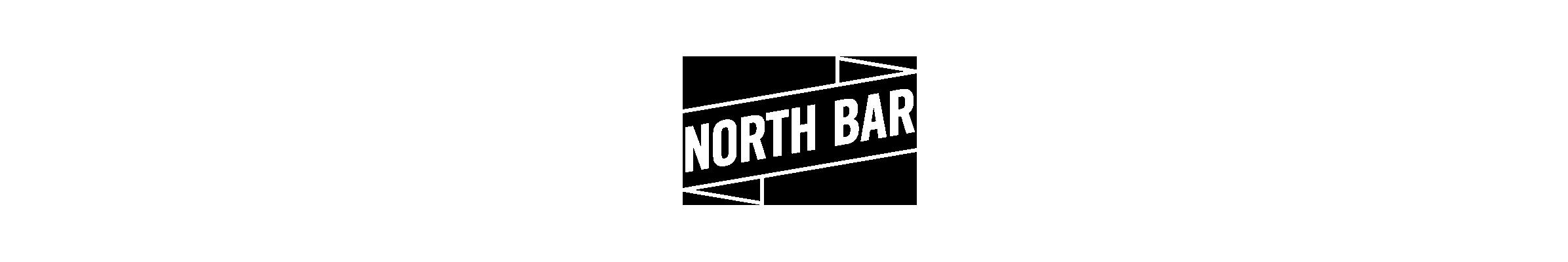 hub_logos_alphabetical
